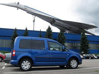 VW Caddy Life 2.0 TDI-img_9002.jpg