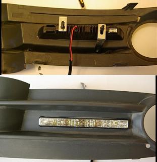 Светодиодный головной свет-4.jpg