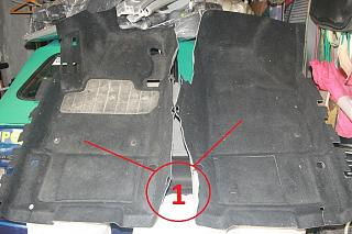 Переделка грузовика в пассажира-aimg_3763.jpg
