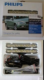 Светодиодные лампы в приборы наружного освещения-2.jpg