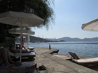 Отдых форумчан в Турции-getimage-2-.jpg