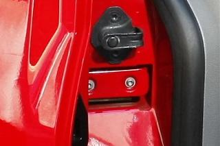 Установка кожуха направляющей сдвижной двери-_mg_1268.jpg