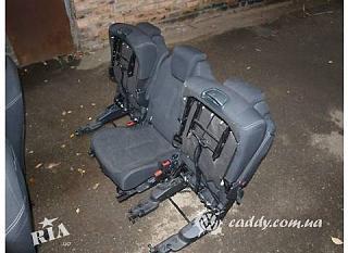 Про кресла от турана-komplekt_sydenyy_s_citroen_c4_picasso__11423984f.jpg
