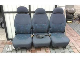 Про кресла от турана-sydenyya_legkovoy_volkswagen_sharan__11723801f.jpg