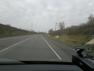 МАРШРУТ-2012-11-01-860.jpg