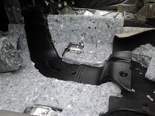 Переделка грузовика в пассажира-9908d1351446453-peredelka-gruzovika-v