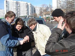 Клубная Встреча 27 или 28 марта!!!-dsc02972.jpg