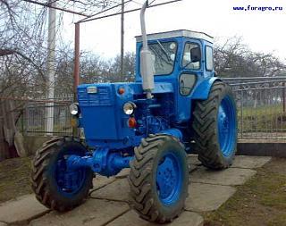 Всё про защиту бампера (кенгурятник)-traktor_t40_2_h_orig.jpg