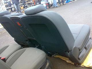 Переделка грузовика в пассажира-03112012634.jpg