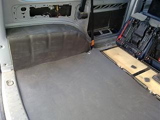 Переделка грузовика в пассажира-27052012708-kopa-yuvati-.jpg