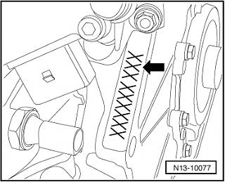 Номер на двигателе.-3d51472a2eef.png