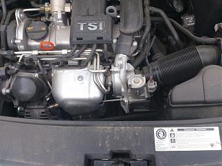Двигатель 1.2 TSI. Эксплуатация, неисправности-009.jpg