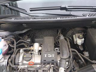 Двигатель 1.2 TSI. Эксплуатация, неисправности-015.jpg