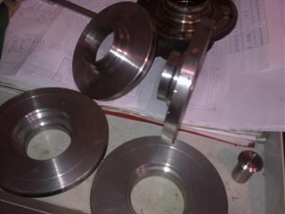 проставки на ступицы для установки дисков с большим вылетом-07112012154.jpg