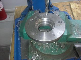проставки на ступицы для установки дисков с большим вылетом-08112012156.jpg