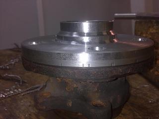 проставки на ступицы для установки дисков с большим вылетом-08112012157.jpg
