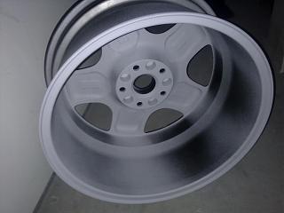 проставки на ступицы для установки дисков с большим вылетом-08112012159.jpg