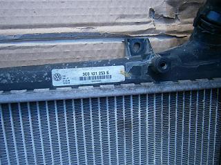Капает из радиатора-pb030025.jpg