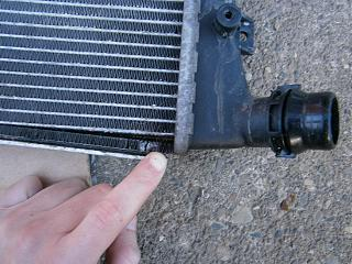 Капает из радиатора-pb030026.jpg