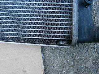 Капает из радиатора-pb030028.jpg
