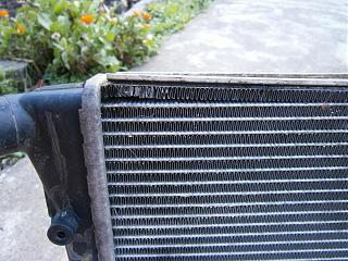 Капает из радиатора-pb030029.jpg