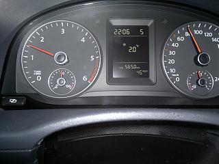 Расход топлива в Кадди-2012-11-09-881.jpg