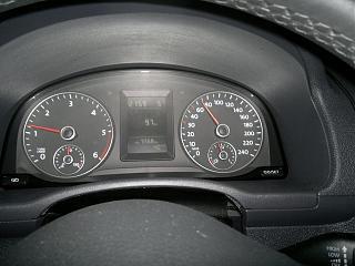 Расход топлива в Кадди-2012-11-09-874.jpg