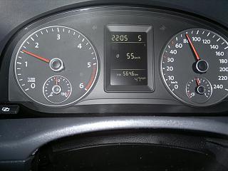 Расход топлива в Кадди-2012-11-09-879.jpg