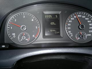 Расход топлива в Кадди-2012-11-09-878.jpg