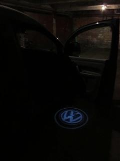 Подсветка в дверях, зеркалах-img_2023-800x600-.jpg