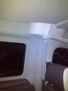 Переделка грузовика в пассажира-1990.jpg