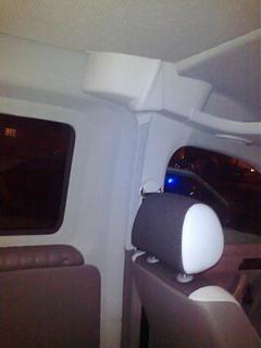 Переделка грузовика в пассажира-1991.jpg