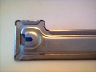 Установка кожуха направляющей сдвижной двери-0054.jpg