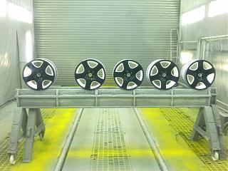 проставки на ступицы для установки дисков с большим вылетом-12112012170.jpg