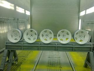 проставки на ступицы для установки дисков с большим вылетом-12112012171.jpg