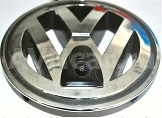 Камера заднего вида-spark_fw_in_car_3.jpg