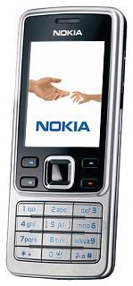 Выбираем новый телефон(неайфон)-i-path-b1130195422__63002.jpg