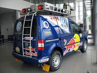 VW Caddy Life 2.0 TDI-img_8915.jpg