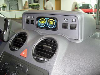 VW Caddy Life 2.0 TDI-img_8913.jpg