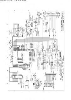 Есть на форуме умеющие читать электрические схемы?-shema-3.jpg