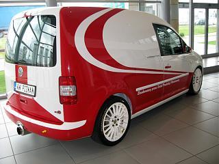 VW Caddy Life 2.0 TDI-img_8919.jpg