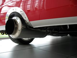VW Caddy Life 2.0 TDI-img_8920.jpg