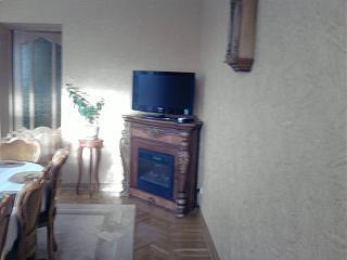 Флудилка-p141112_14.39_-04-.jpg
