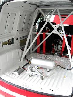VW Caddy Life 2.0 TDI-img_8903.jpg