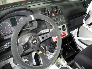 VW Caddy Life 2.0 TDI-img_8897.jpg