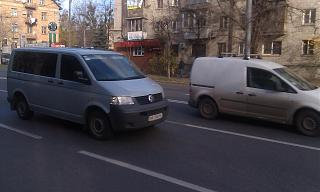 Охота на Caddy.-imag0129.jpg