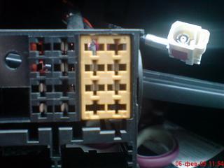 Где достать фишку от антенны для магнитолы-.jpg