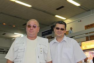 Отдых форумчан в Турции-img_0117.jpg
