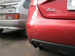 UVS-Motors Качественный кузовной ремонт 10% скидка.-54c5713e6a53.jpg