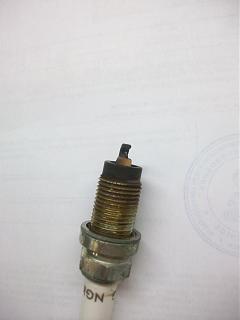Двигатель 1.2 TSI. Эксплуатация, неисправности-102_6913.jpg